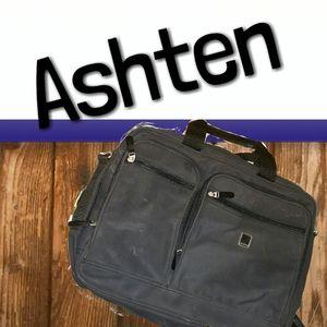 Handbags - **Ashten**